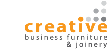 Creative Business Furniture