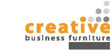 Creative Business Furniture