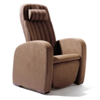 Reclining Patient Chair