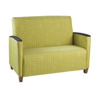 Commercial Sofas