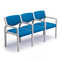 Multi-Unit Chairs